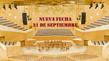 Enlace permanente a:Homenaje – 21 de septiembre 2021 – ¡¡Nueva fecha!!